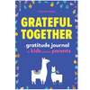 Grateful Together Book