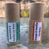 Sf Sustainable lip balm