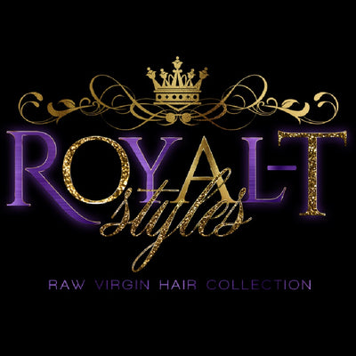 Royal-T Styles