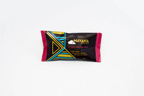 Mayana Chocolate - Cloud 9 Mini