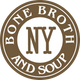 NY Bone Broth And Soup