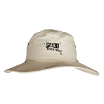 Safari Hat with Cooling Technology