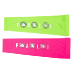 Pali Arm Sleeves!