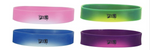 Mood (color changing) Bracelets!