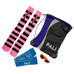 Pali Swag Package
