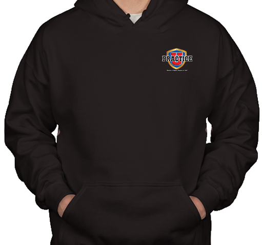 Classic Pullover Hoodies