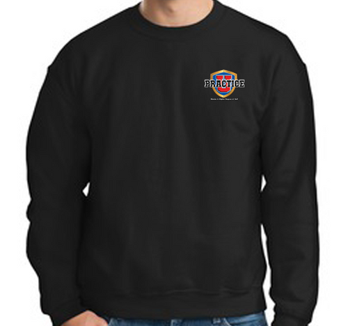 Classic Collection: Sweatshirts