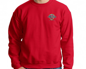 Classic Collection Sweatshirts