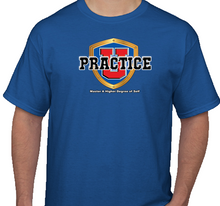 Collegiate Short Sleeve T Shirts