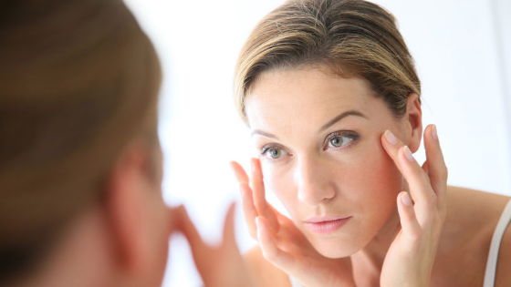 Why do I need a moisturizer with hyaluronic acid?