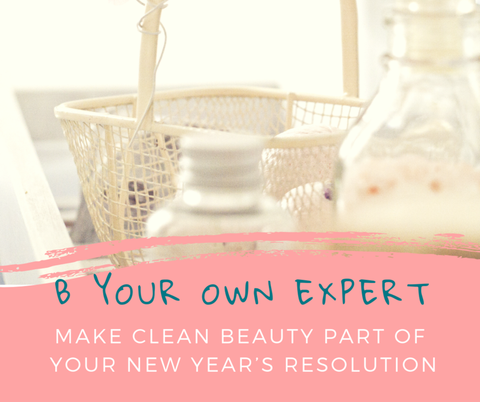Sally B's Skin Yummies | B Your Own Expert