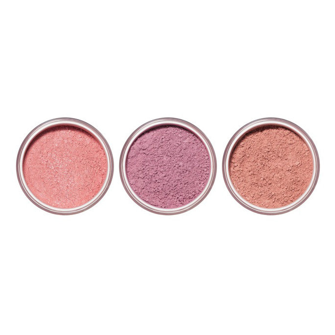 B Cheeky Powder Blush