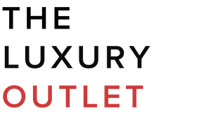 THE LUXURY OUTLET SHOP