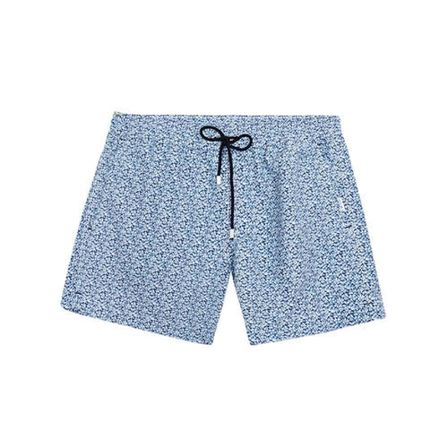 SOUTH BEACH SWIM SHORTS