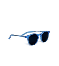 Load image into Gallery viewer, SI SI SUNGLASSES