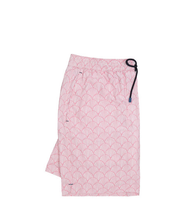 Load image into Gallery viewer, SAINT TROPEZ SWIM SHORTS