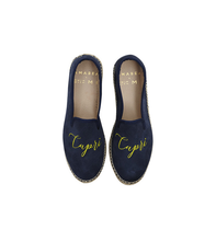 Load image into Gallery viewer, CAPRI ESPADRILLES