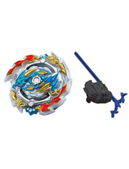 Takara Tomy Beyblade Burst GT - B-133 Ace Dragon with Launcher - Funky Toys