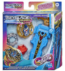 Beyblade Burst Rise Hypersphere Apocalypse Blade Set Cosmic Apocalypse A5 - Funky Toys