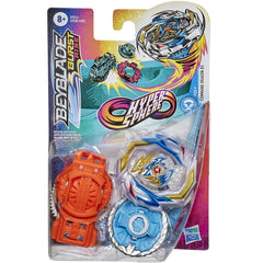 Beyblade Burst Rise Hypersphere - Command Dragon D5 - Funky Toys