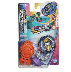 Beyblade Burst Rise Hypersphere - Judgement Joker J5 - Funky Toys