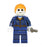 Minifigure - Halloween - Michael Myers