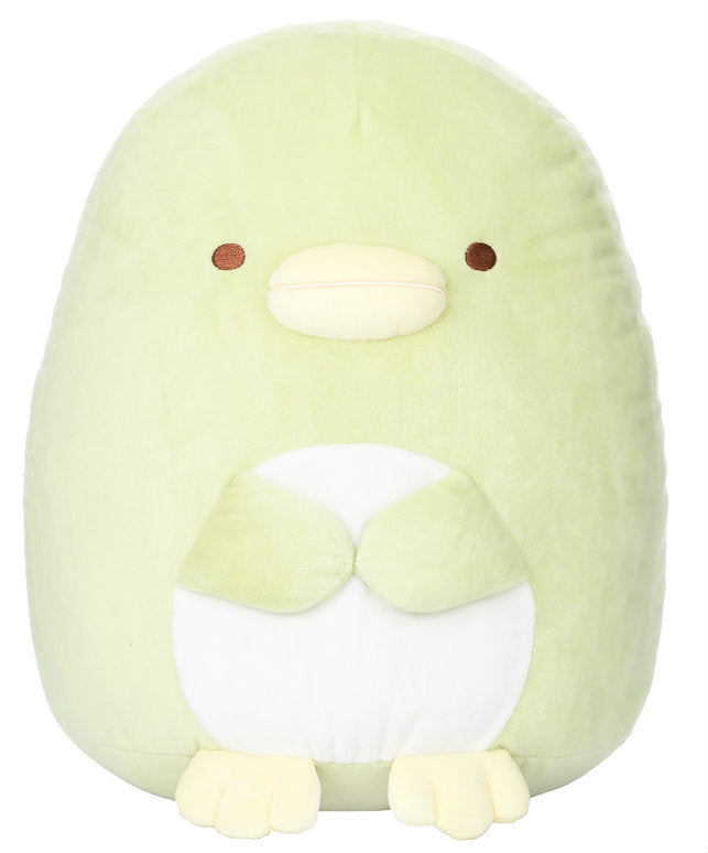 "Sumikko Gurashi - Penguin Plush Animal 4"" - Funky Toys"
