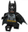 Minifigure - DC - Batman Dark Knight - funky-toys-company