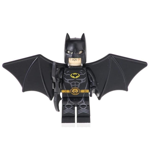 Minifigure - DC - Batman with Wings