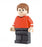 Minifigure - Star Trek - Edward