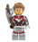 Minifigure - Marvel Endgame- Thor