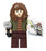 Minifigure - Stranger Things - Joyce Byers