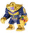 Minifigure - Marvel Avengers - Thanos with Glove - funky-toys-company