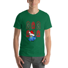 Load image into Gallery viewer, TWITMAS TEE - Short-Sleeve Unisex T-Shirt
