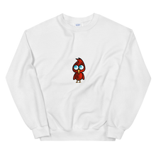 Load image into Gallery viewer, Jackers - Long sleeve Classic Tee's