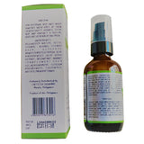 1 Piece Niacinamide Serum 60ml