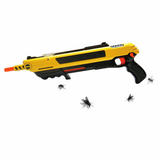Flying Insects Bug-A-Salt Gun