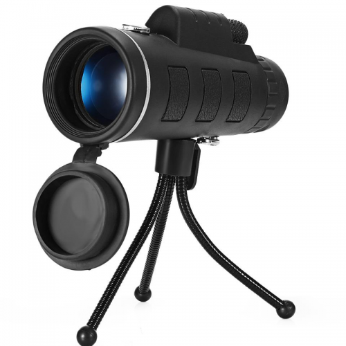 40x60 Night Vision Monocular Telescope