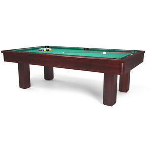 Connelly Billiards Del Sol Pool Table