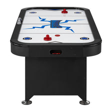 Load image into Gallery viewer, Fat Cat Storm MMXI Air Powered Hockey Table