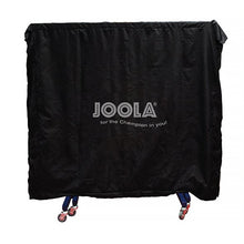 Load image into Gallery viewer, Joola Tour 1800 Table Tennis Table