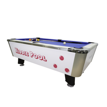 Load image into Gallery viewer, Great American Kiddie Home Pool Table