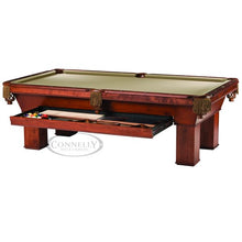 Load image into Gallery viewer, Connelly Billiards Ventana Pool Table