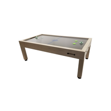 Load image into Gallery viewer, Dynamo Astoria Air Hockey Table