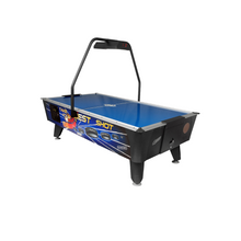 Load image into Gallery viewer, Dynamo Best Shot Coin Air Hockey Table