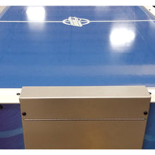 Load image into Gallery viewer, Dynamo Blue Streak Coin Air Hockey Table