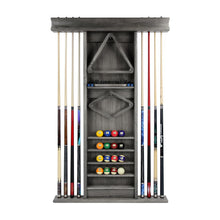 Load image into Gallery viewer, Imperial Deluxe Wall Rack