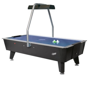 Dynamo Pro Style Commercial Air Hockey Table 8'