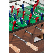 Load image into Gallery viewer, Dynamo BIG D Foosball Table