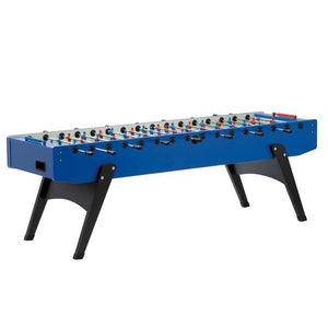Garlando 8 Player Indoor Foosball Table XXL